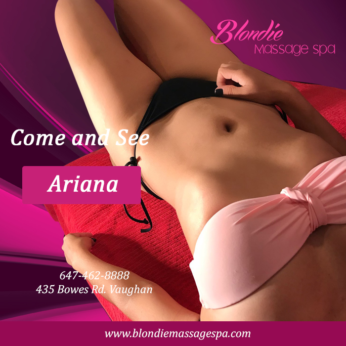 💜💋Nothing Turns Us On As Much As Turning You On!!💋💜FUN TIME FRIDAY!!💋💜BLONDIE'S!!💋💜(647)462-8888💋💜