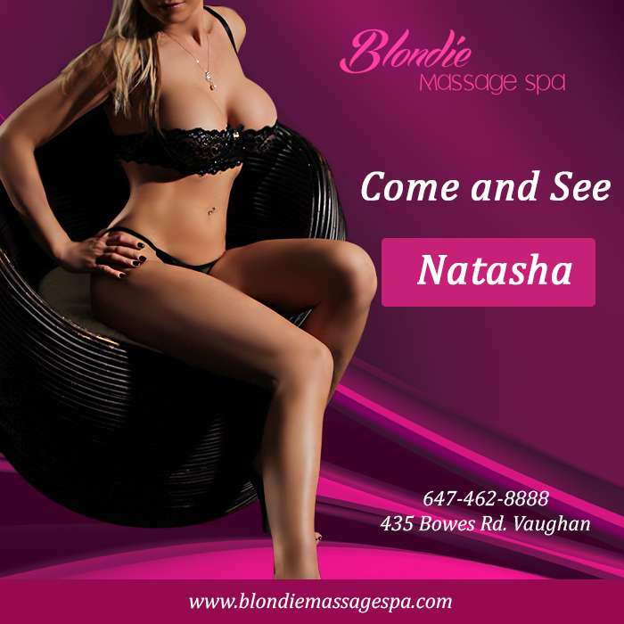 💜💋TIS THE SEASON TO BE NAUGHTY!!💋💜HEAT IT UP WITH US BABY!!🔥🔥MOTIVATION MONDAY!!💋💜BLONDIE'S!!💋💜(647)462-8888💋💜