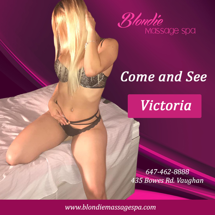 💜💋WE LOOK GOOD ON TOP OF YOU!!💋💜WE'LL TITILATE YOU!!💋💜SINFUL SATURDAY!!💋💜CUM PLAY!!💋💜BLONDIE'S!!💋💜(647)462-8888💋💜