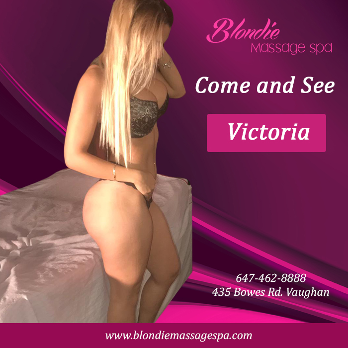 ,💜💋TEASE ME TUESDAY!!💋💜GORGEOUS PLAYMATES!!💋💜CUM HAVE FUN WITH ONE!!💋💜SO HOT HOT HOT!!🔥🔥🔥BLONDIE'S!!💋💜(647)462-8888💋💜