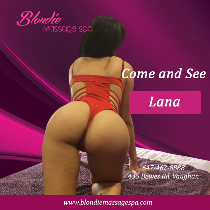 💜💋WE PUT THE MOAN IN YOUR MONDAY!💋💜CUM PLAY!!💋💜BLONDIE'S!!💋💜(647)462-8888💋💜