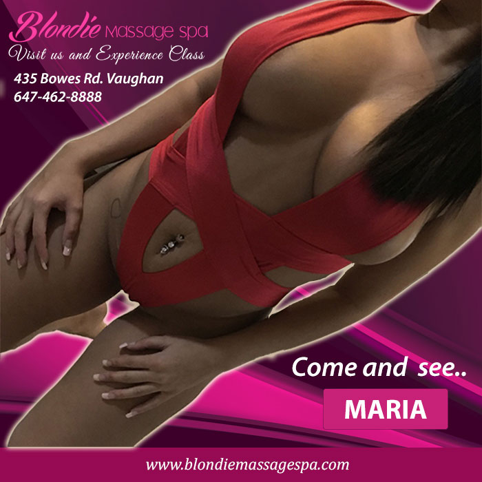 💜💋TITILATING THURSDAY!!💋💜NAUGHTY VIXENS ARE IN TO PLAY!!💋💜CUM HAVE FUN WITH ONE!!💋💜BLONDIE'S!!💋💜(647)462-8888💋💜