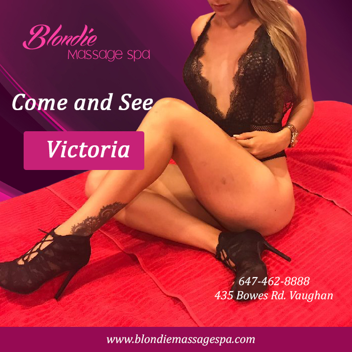 💜💋NOTHING TURNS US ON AS MUCH AS TURNING YOU ON!!💋💜TEASE ME TUESDAY!!💋💜CUM PLAY!!💋💜BLONDIE'S!!💋💜(647)462-8888💋💜