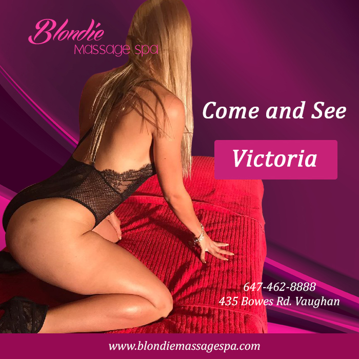 💜💋We Look Good On Top Of You!!💋💜We'll Titilate You!!💋💜HUMPDAY!!💋💜BLONDIE'S!!💋💜(647)462-8888💋💜