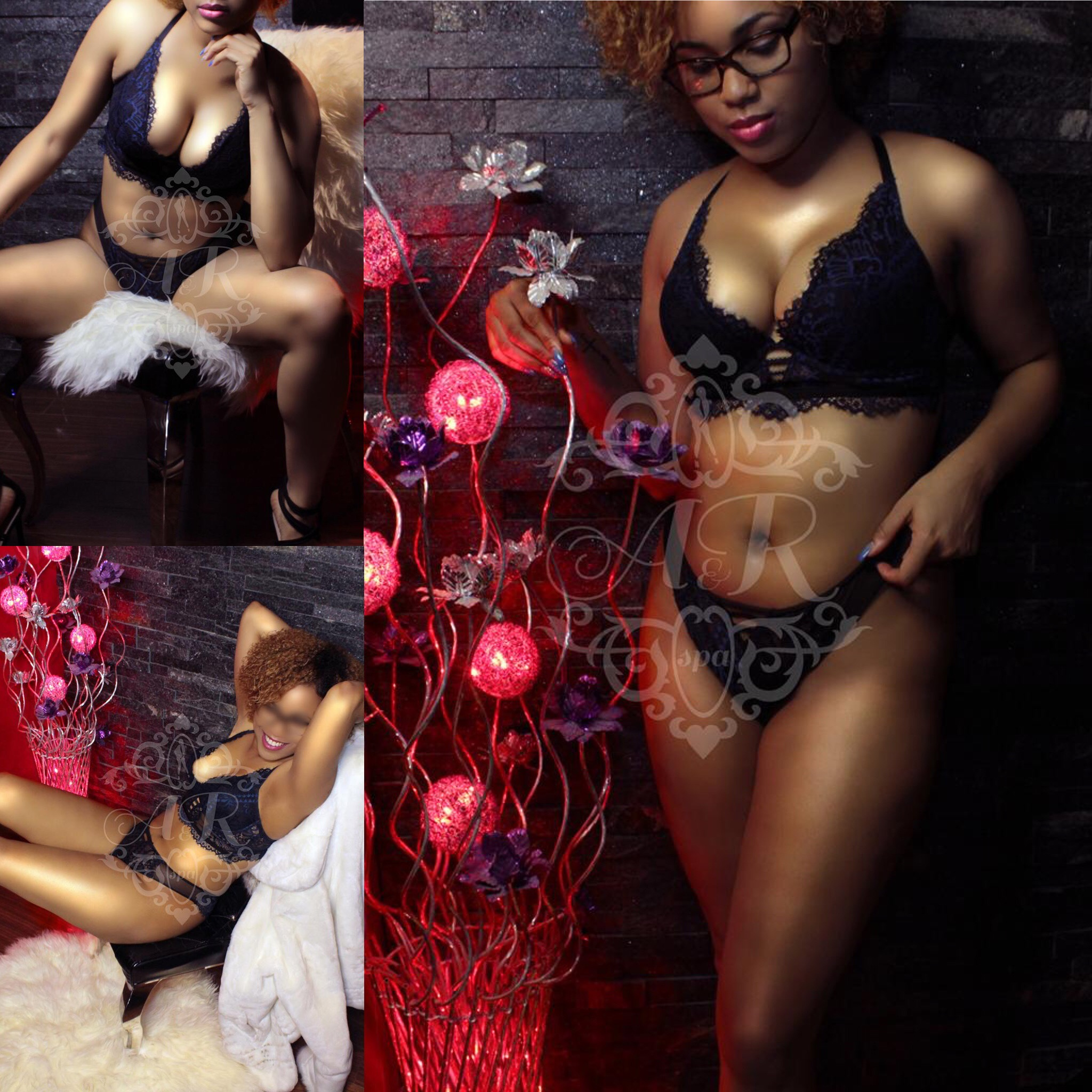 SEDUCTIVE COMPANIONSHIP AT IT'S FINEST**CHOOSE_1 out_20- International-Ladies-Weekly