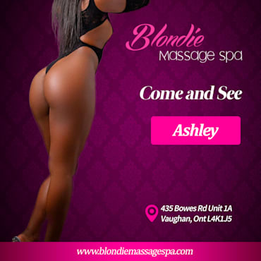 💜💋FRIDAY MY FAVOURITE F- WORD!!💋💜CUM PLAY!!💋💜WEEKENED READY BABY!!💋💜BLONDIE'S!!💋💜(647)462-8888💋💜