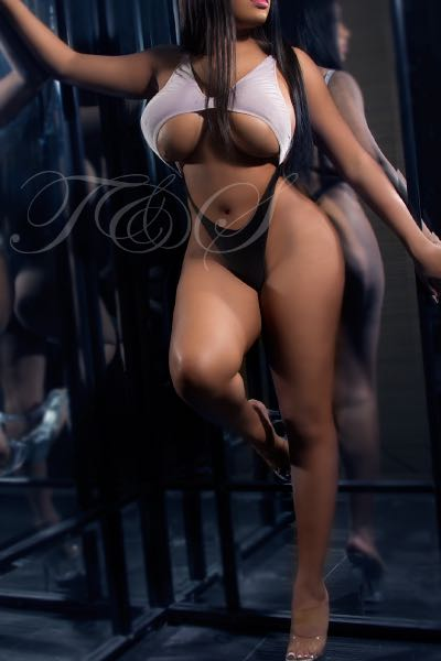 »SENSUAL EXOTIC PLEASURE FOR MEN…….Fetish, Heels & Stockings ALWAYS available !!! Tell us your FANTASY..!!!*25-GORGEOUS-+++MORE, MORE, MORE ….WIDE VARIETY of INTERNATIONAL LADIES WEEKLY…-*WORLD-WIDE-SELECTION* only @AandRmassageStudio -3631 Dundas st west Toronto 416. 760. 8555