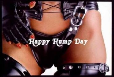 💜💋SEDUCTIVE HUMPDAY!!💋💜CUM & MAKE IT HAPPEN!!💋💜BLONDIE'S!!💋💜(647)462-8888💋💜