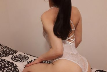 ANNA **NEW** MASSAGE 514