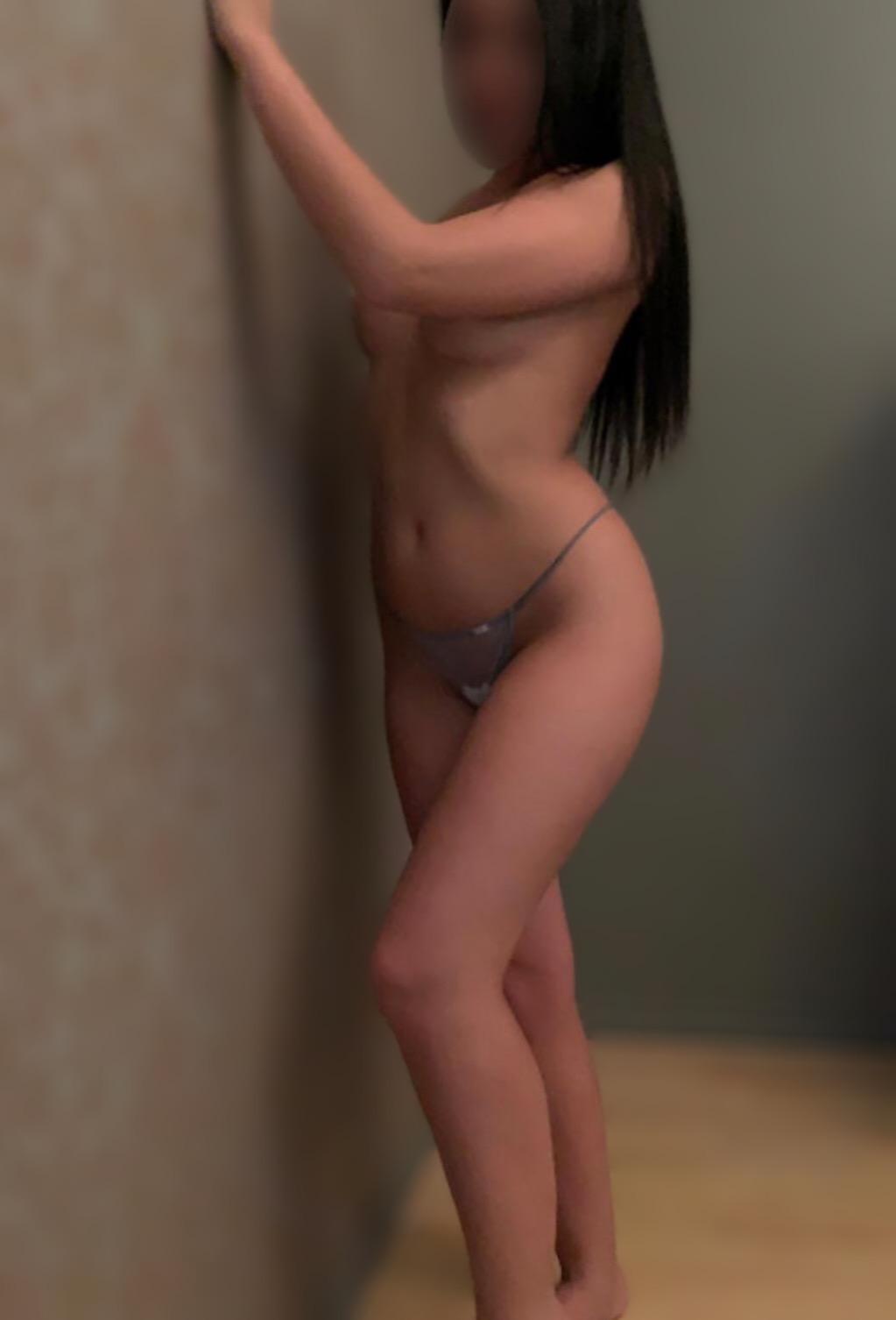 Sexy, Hot!! Nouvelle dans L'industrie!! Danaya xx