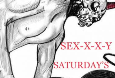 ★SEXX-X-X-Y★SATURDAY¨S★OUR WILD★SEXY STUDENTS★INTENSE+HORNY★BUSTY★BABES★A&R MAssage Studio 416-760-8555