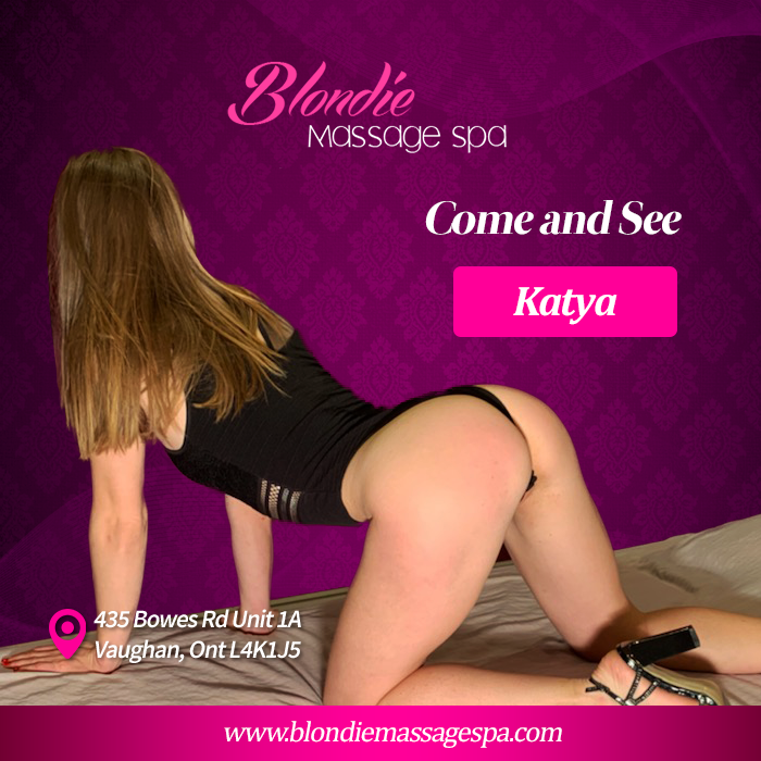 💜💋FRISKY FRIDAY!!💋💜HOT BABES WITH KILLER CURVES AND TO DIE FOR NAUGHTY SKILLS!!💋💜BLONDIE'S!!💋💜(647)462-8888💋💜