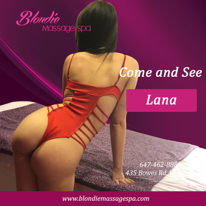 💜💋WE LOOK GOOD ON TOP OF YOU!!💋💜WE'LL TITILATE YOU!!💋💜CUM PLAY!!💋💜BLONDIE'S!!💋💜(647)462-8888💋💜