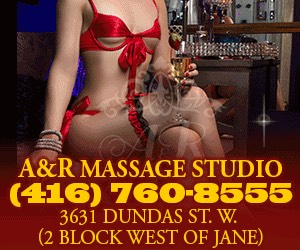 ⚠️❤ (((NEW GIRLS))) ➡️【AandRstudio.com】▬▬ [MASSAGE + MORE] ▬▬ [OPEN DAILY 9am – 9pm) *EROTIC-HORNY-LADIES!