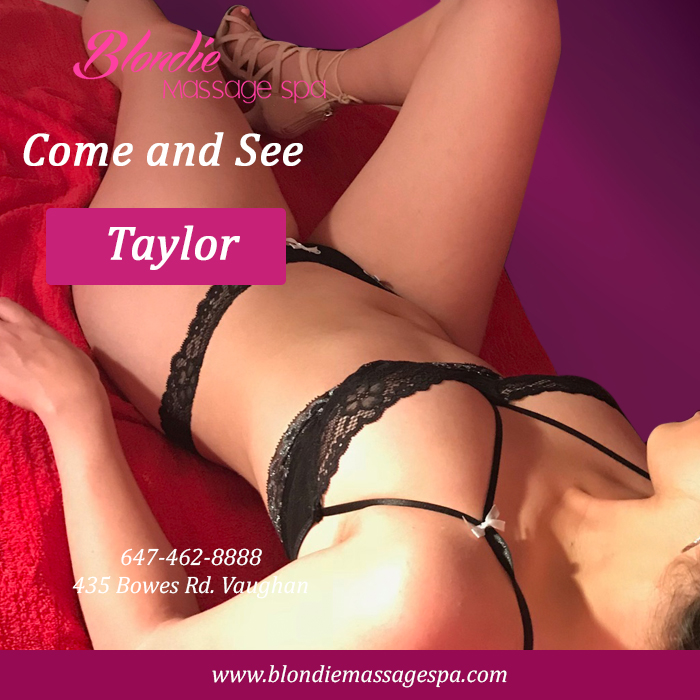 🔥🔥HEAT UP W/US BABY!!💋💜SENSUAL SUNDAY!💋💜NICE PANTS! CAN WE TEST THE ZIPPER?💋💜BLONDIE'S!!💋💜(647)462-8888💋💜