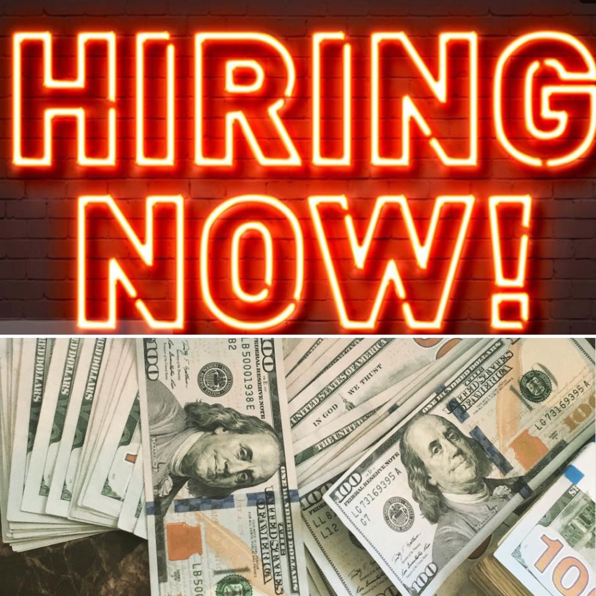 TORONTO'S_MOST_CONVENIENT_BUSY_ LOCATION_ESTABLISHED_UPSCALE_$500-$1000 CASH-PerShift