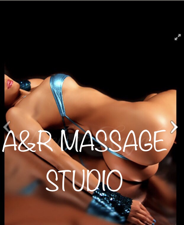 ★★FUNDAY- SUNDAY •• ★ EXOTIC SELECTION GIRLS★ •WILD•SEXY STUDENTS••★THEME DAY TODAY★416 760 8555 ★A&R Massage Studio★