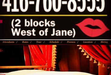 ★WET-WILD-DAY★🚨NEW🚨Girls ALERT🚨KIM★VENUS★IVANA★GISELE★JENIFER★CINDY★Feel Naughty★416-760-8555★ (DUNDAS ST WEST-JANE ST) Free Prk