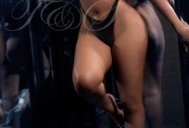 ★★MOANDAY -MONDAYS★ CHOOSE YOUR PREFERENCES ★VENUS★IVANA★JENIFER★CINDY★PRIYA★A&R Massage Studio★FEEL NAUGHTY★416 760 8555