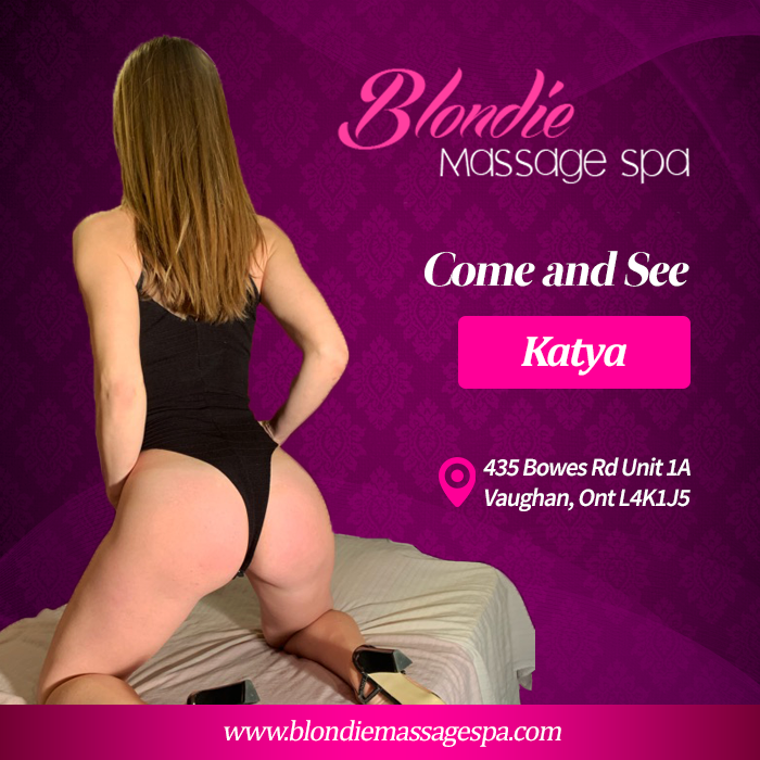 💋💋COME PLAY!💋💋GIRLS JUST WANNA HAVE FUN!!💋💋BLONDIES GIRLS!!💋💋BEST IN TOWN!!💋💋(647)462-8888💋💋