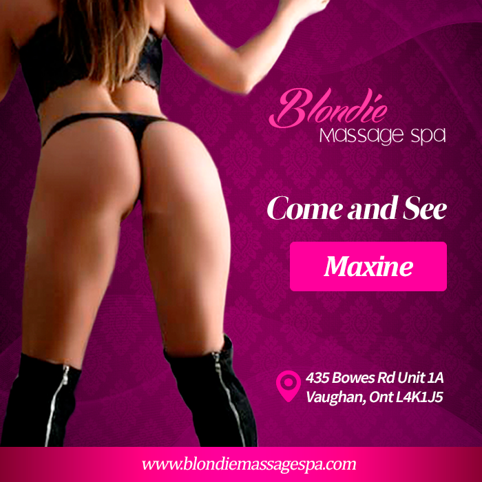 💜💋YOUR DESIRES ARE OUR PLEASURES!!💋💜HOT BABES WITH STUNNING CURVES!!💋💜CUM HAVE FUN WITH ONE!!💋💜(647)462-8888💋💜