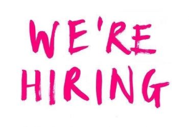 We are Hiring Hostesses ! (Flexible Schedules)