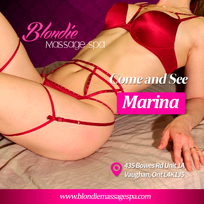 💜💋ARE YOU LOOKING FOR THE GIRL NEXT DOOR?💋💜OR SOMETHING ON THE WILD SIDE?💋💋BLONDIE'S!!💋💜(647)462-8888💋💜
