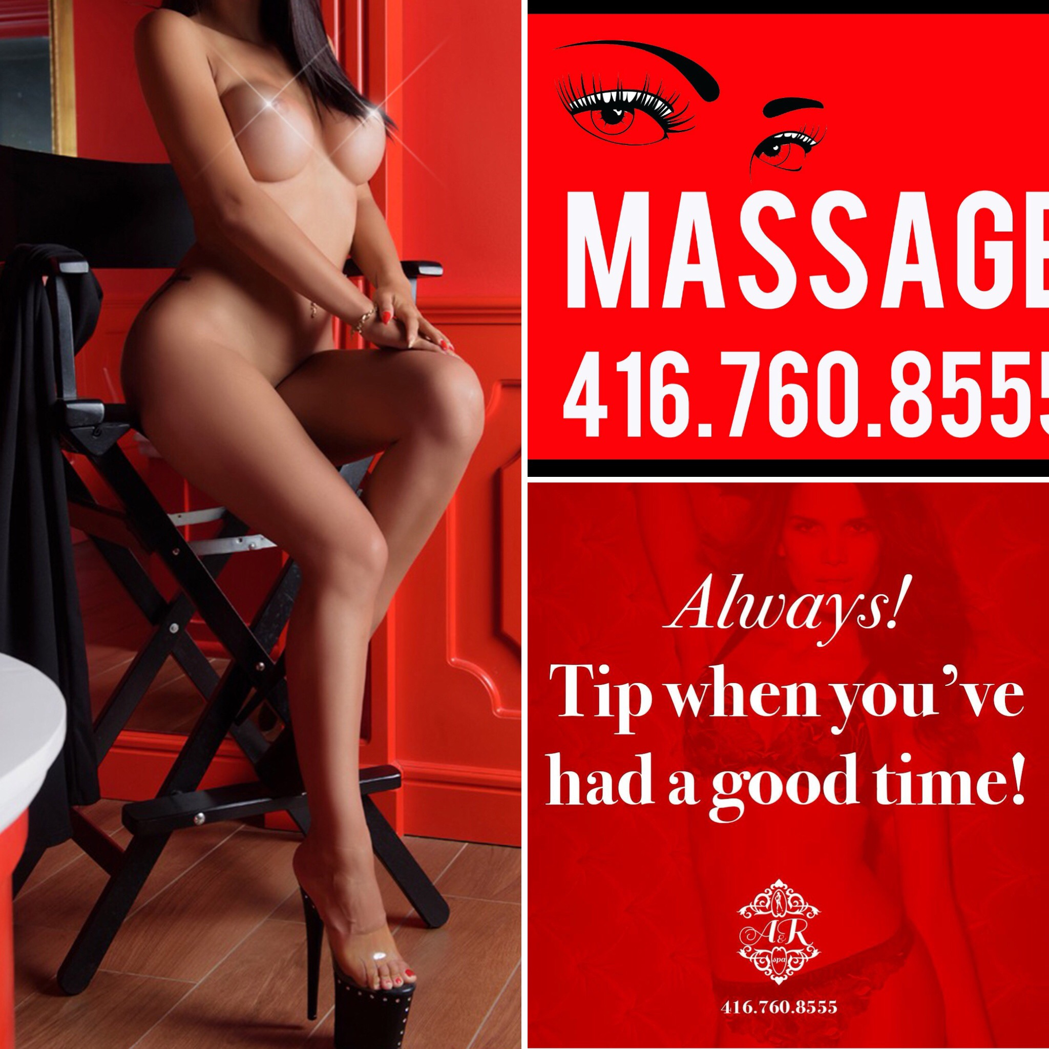 NOW HIRING ATTRACTIVE LADIES OF ALL BACKGROUNDS..! BUSY SPA MAKE TOP DOLLAR ��UPSCALE & LICENSED�� WE PAY YOU COMMISSIONS..! DOUBLE YOUR INCOME��