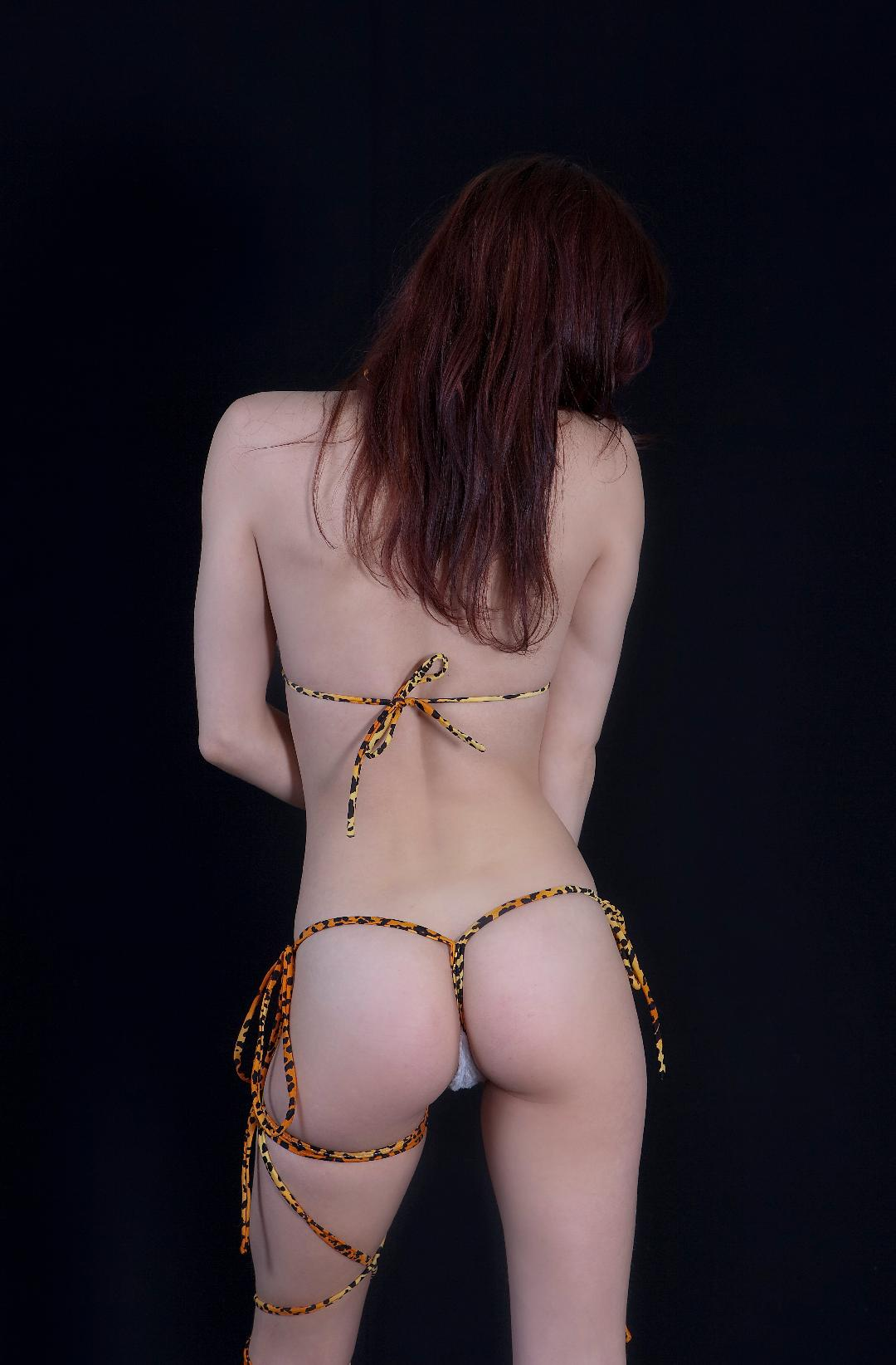 EROTIC, SENSUAL MASSAGE AND MORE!