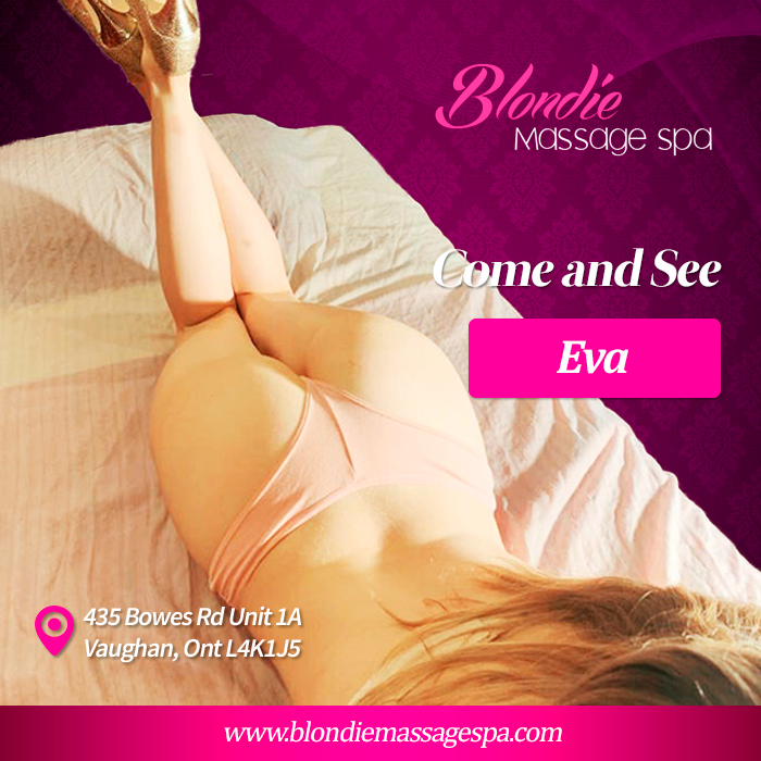 💜💋SEDUCTIVE HUMPDAY!!💋💜CUM IN FOR AN E-X-P-L-O-S-I-V-E RELEASE!!💥💥💥BLONDIE'S!!💋💜(647)462-8888💋💜