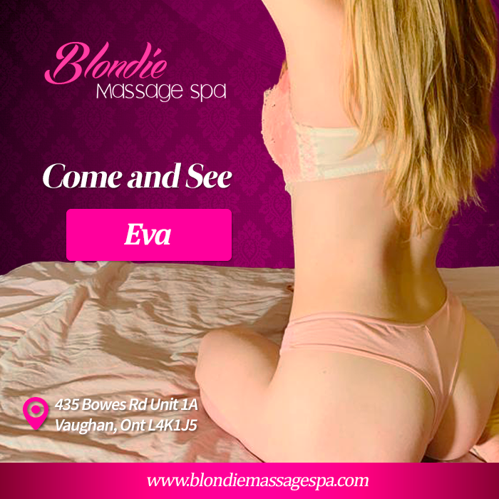 💜💋LOOSEN UP OUR BUTTONS BABY!!💋💜PLAY TIME!!💋💜TITILATING THURSDAY!!💋💜BLONDIE'S!!💋💜(647)462-8888💋💜