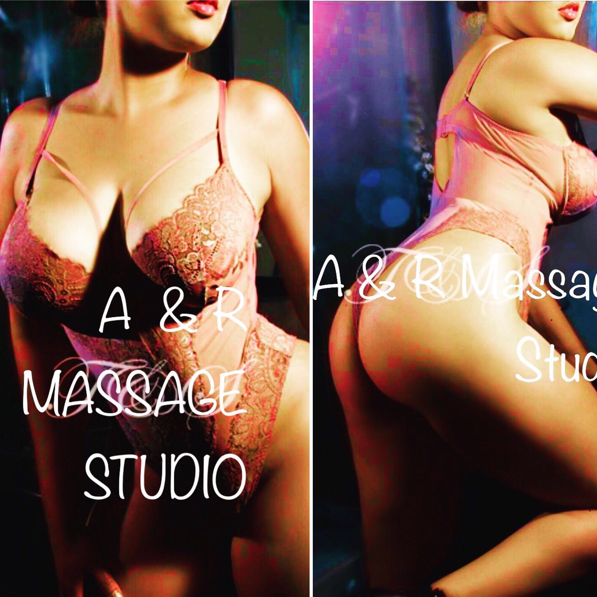 LOOKING FOR RELAXING- HAPPY-HOUR (MASSAGE +++MORE) 25-SEXY STUDENTS-WEEKLY 416 760 8555 WALK IN WELCOME .!! OPEN 7-DAYS WEEK 9am