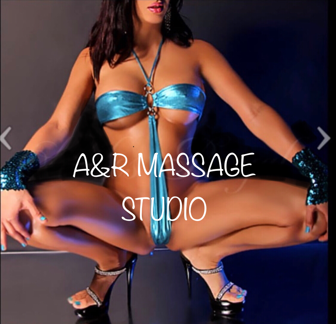 "💜💋Addiction warning!💋 Hottest girls in town!💋 Awaits For You!💋 Satisfy Your Deepest Desires!💋💜 ""A&R Massage Studio "" 💋WHY WAIT? 💜 Call 416-760-8555💋💜"