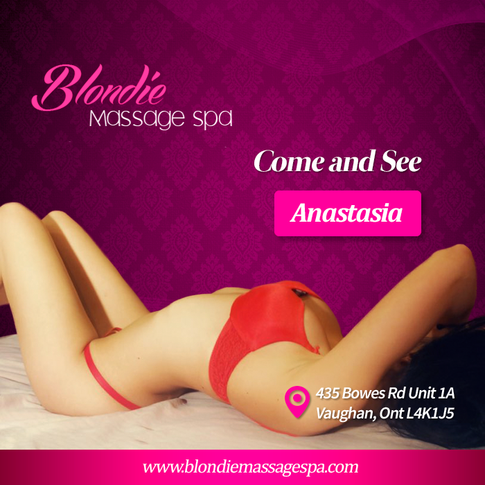 💜💋 Tease Me Tuesday!!💋💜Sexy Vixens!!💋💜 Cum To Us & Have ABl@st!!💥💥BLONDIE'S!!💋💜(647)462-8888💋💜