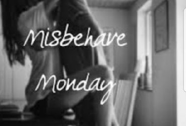 ❤❤KICK OFF YOUR WEEK!!❤❤MISBEHAVING MONDAY!!❤❤WE MAKE IT HOT!!🔥🔥BLONDIE'S!!❤❤(647)462-8888❤❤