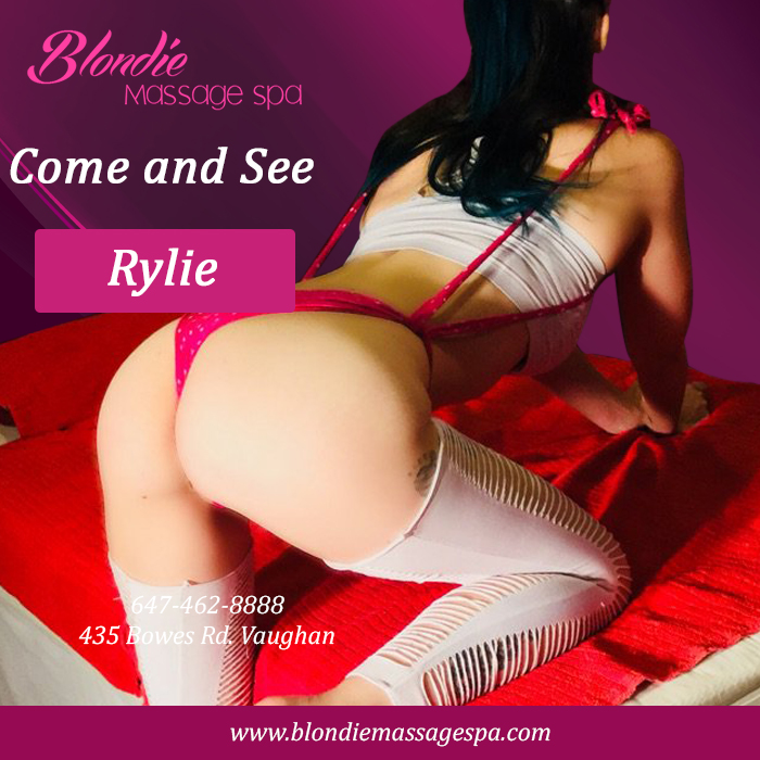 ❤❤LET US BE YOUR HUMP DAY TREAT!!❤❤WET AND WILD WEDNESDAY!!❤❤BLONDIE'S!!❤❤(647)462-8888❤❤