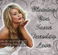💜💋Loosen Up Our Buttons, Baby!!💋💜PLAY TIME!!💋💜TITILATING TUESDAY!!!💋💜BLONDIE'S!!💋💜(647)462-8888💋💜