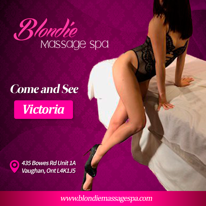 💜💋Gorgeous Vixens!💋💜Sinful Saturday!💋💜So Hot Hot Hot!!🔥🔥BLONDIE'S!!💋💜(647)462-8888💋💜