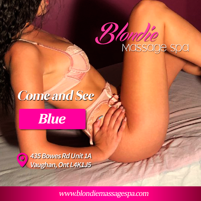 💜💋We Put The X In Sexy!💋💜Feel Good Friday Baby!!💋💜Cum Get It!!💋💜BLONDIE'S!!💋💜(647)462-8888💋💜