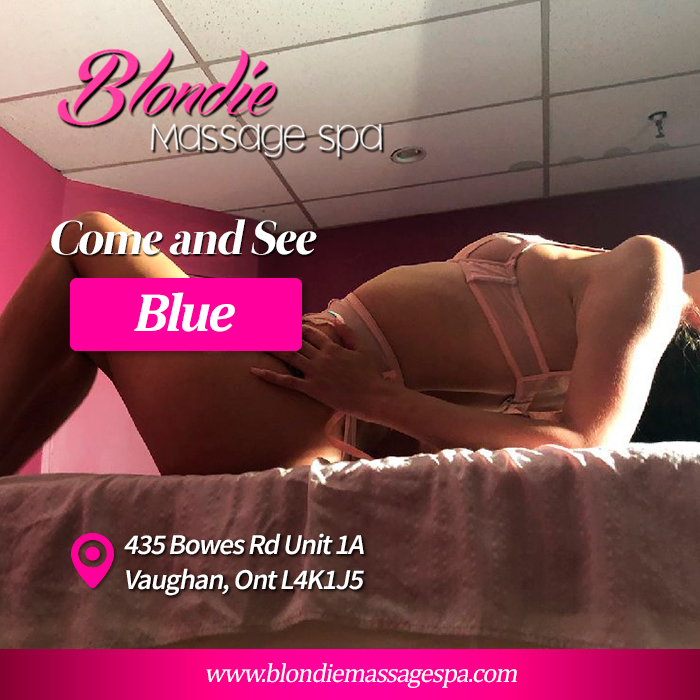 💜💋WE LOOK GOOD ON TOP OF YOU!!💋💜NAUGHTY SUNDAY!!🔥🔥WE MAKE IT HOT BABY!!🔥🔥BLONDIE'S!!🔥🔥(647)462-8888💋💜