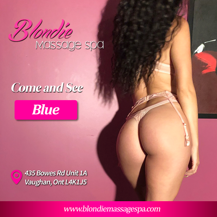 💜💋Girls Just Wanna Have Fun!💋💜Hot Russian Vixens Ready To Rock Your World!💋💜BLONDIE'S!!💋💜(647)462-8888💋💜