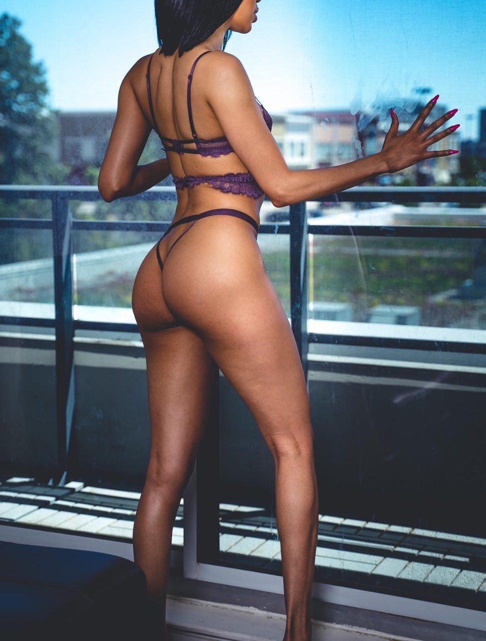 💜Bad Girls Make You Feel Like Heaven!💜Fire Up Your Friday💜Cum Get It!💜BLONDIE'S!!💜(647)462-8888💜