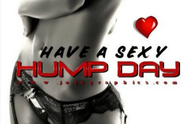 💜We're The Girls Ur Mother Warned You About!💜Sexy Humpday Baby💜Come Play💜BLONDIE'S!!💜(647)462-8888💜
