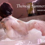 Themesa Summer