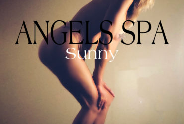 ❤️ New Angels Spa ❤️ NOW OPEN ❤️ NEW GIRLS ❤️ WILD WEEKEND ❤️ CALL NOW 780-453-LOVE(5683)