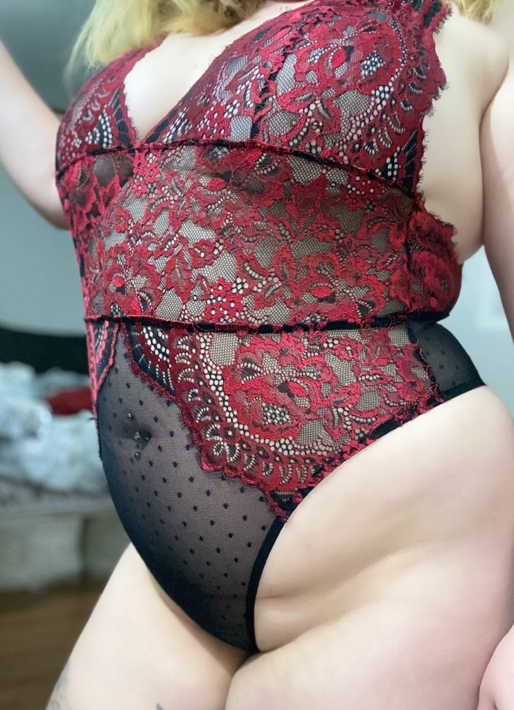 XXXX WE'RE OPEN YEG! NEW YOUNG/MATURE DRIPPING WET XXX RATED PLAYMATES TODAY XXXX