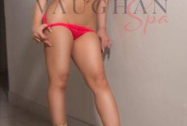 💋😻Sexy, Fun, Sweet and Discreet @Vaughan Spa💋 Come let's make the night unforgettable 😘