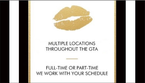 SUNSHINE SPA ***HIRING***Attractive and charismatic ladies needed for massage $$$$