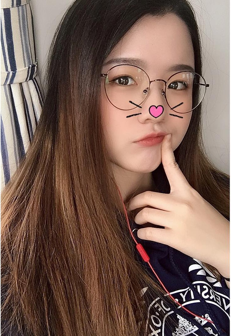 Sexy Curvy Asian Juliana Lee Anal Escort Toronto 4169311585