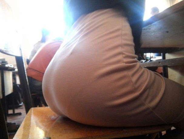 Nina Xu Juicy Tits Tight Ass Asian 4169311585